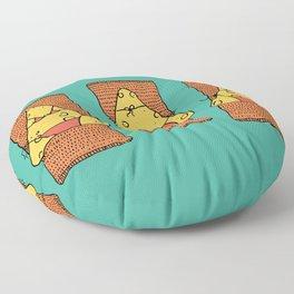 Chipkinis Floor Pillow