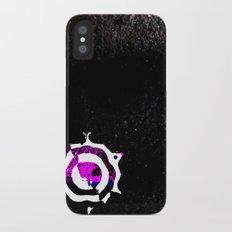 Bk1x2l Slim Case iPhone X