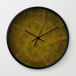 ZoooooZ lets play Wall Clock