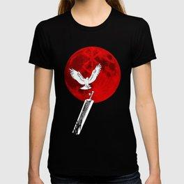 Berserk - Guts T-shirt
