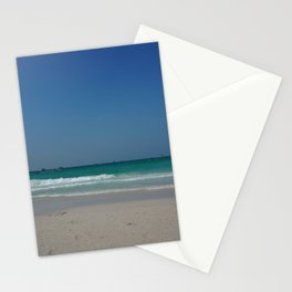 Ko Lan Stationery Cards