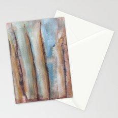 Indecisive Landscape Stationery Cards