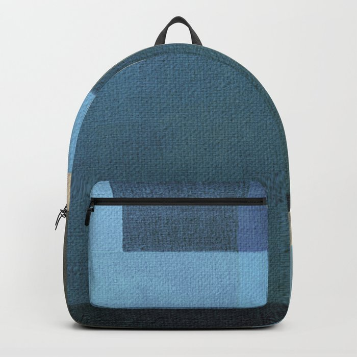 Fifty Shades Of Any Color Backpack