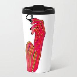 Yes... Travel Mug