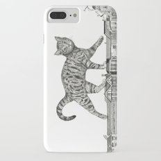 ZEITGEIST Slim Case iPhone 7 Plus