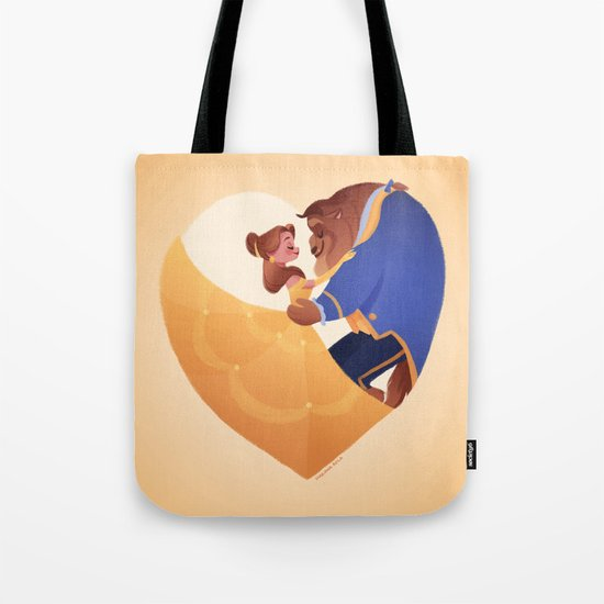 Certain as the sun Tote Bag