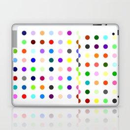 Alendronate Laptop & iPad Skin