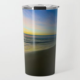 Rota Spain Beach 6 Travel Mug