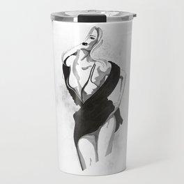 Maribel Travel Mug
