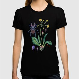 Midsummer Night's Dream T-shirt