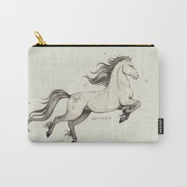 Equuleus Carry-All Pouch