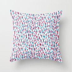 mathilde Throw Pillow
