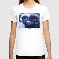 gizmo T-shirts featuring GIZMO by John McGlynn