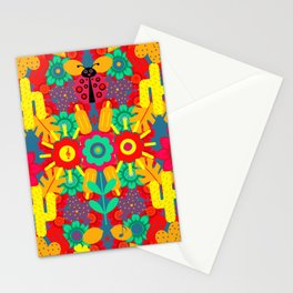 Prickleberry juice 2. Stationery Cards