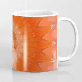 Mandala good mood Version 2 Coffee Mug