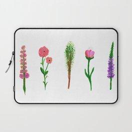 Plants Laptop Sleeve