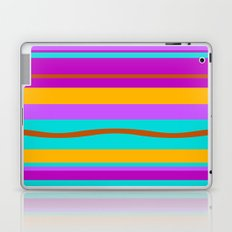 SKIP Laptop & iPad Skin