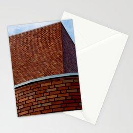 Philip Neri Stationery Cards