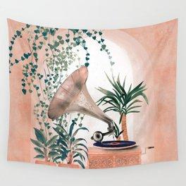 Enchanted Wall Tapestry
