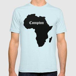 Compton 1 T-shirt