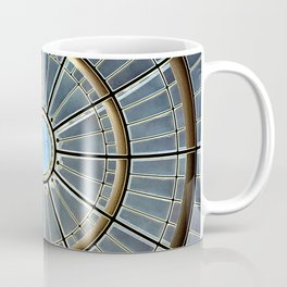 Hakol 10 / הכל 10 Coffee Mug