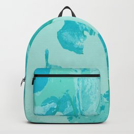 Sea Vapours Backpack