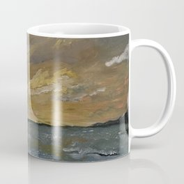 N/A Coffee Mug