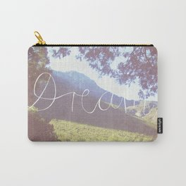 Dream 02 Carry-All Pouch