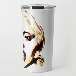 The Countess Travel Mug