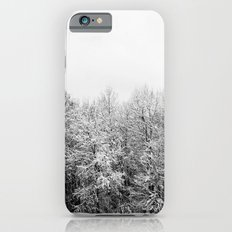 Ansels Trees iPhone 6s Slim Case