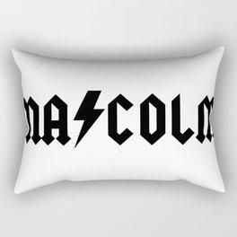 Malcolm Rectangular Pillow