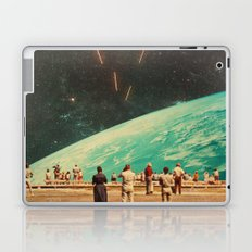 The Others Laptop & iPad Skin