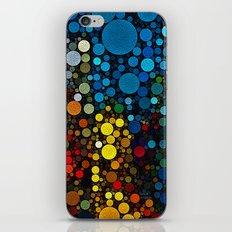 :: Love Will Keep Us :: iPhone & iPod Skin