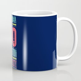 Lab No. 4 Education Like Adversity Benjamin Disraeli Inspirational Quotes Coffee Mug