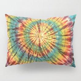Tie Dye 19 Pillow Sham