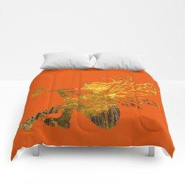 Fairy 8 Comforters