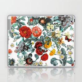 Summer is coming II Laptop & iPad Skin