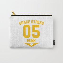Hunk Carry-All Pouch