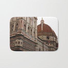 Duomo Arigato Bath Mat