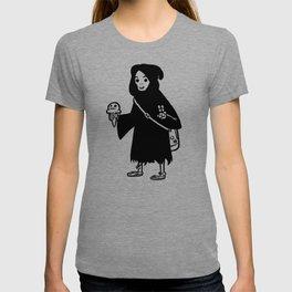 Chill Reaper T-shirt