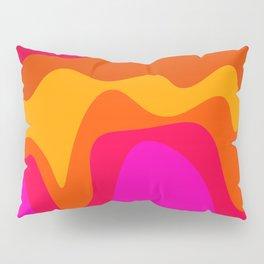 SHIFTY Pillow Sham