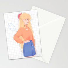 Minako Stationery Cards