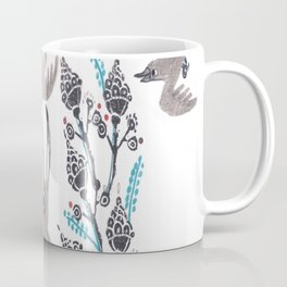 Whatcha Reading? Coffee Mug