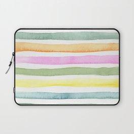 Colorfulness Laptop Sleeve