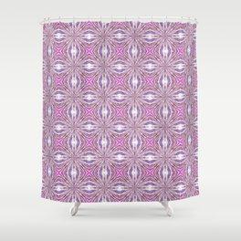 Bryn Shower Curtain