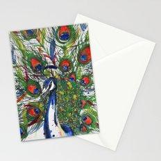Splay Stationery Cards