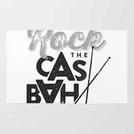 Rock The Casbah Rug