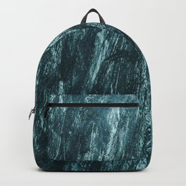 Blue Forest for the Trees Backpack