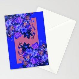 minima A.W. 03 Stationery Cards