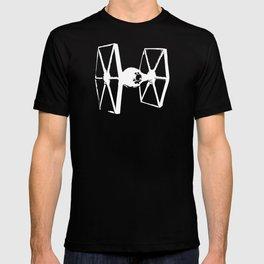 DS-61-2 Minimalist T-shirt